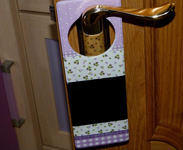 isabelvintage-vintage-colgador-puerta-madera