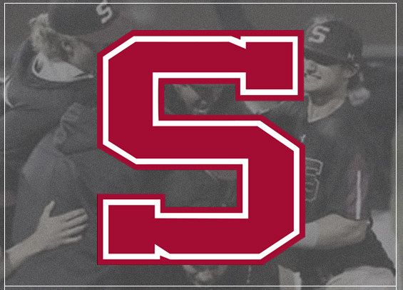 Swarthmore College 2019 baseball preview