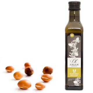 http://sklep.spirulina.pl/produkty/bio-olej-arganowy-plynne-zloto-z-maroka/?ref=424