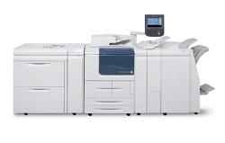 Xerox D125/D110/D95 Driver Download
