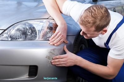 cara menghilangkan lecet pada mobil, Cara Menghilangkan Baret Mobil Hitam,Cara Menghilangkan Baret Mobil Putih,Cara Menghilangkan Baret Dalam Pada Mobil