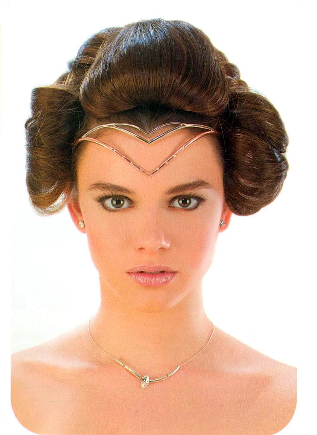 Rápido y fácil peinados para fiesta ibicenca Fotos de cortes de pelo Consejos - Peinados a la Moda: Sencillos Peinados para fiestas ...
