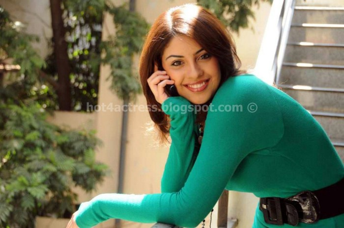 RICHA GANGOPADHYAY LATEST PHOTOSHOOT STILLS