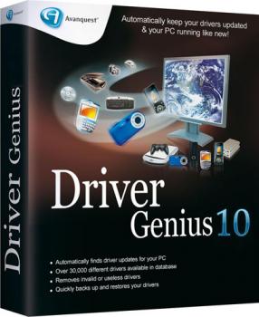 CRACK Driver Genius 9 Professional (WORKING Serial ) by irploghebe - Issuu