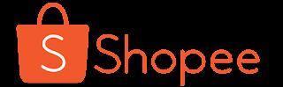 Mobile Market Shopee.id