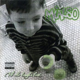 Mialso - He Who Laughs Last (2000)