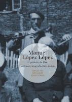 http://musicaengalego.blogspot.com.es/2017/03/manuel-lopez-lopez-o-gaiteiro-de-poso.html