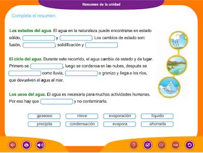 http://www.ceiploreto.es/sugerencias/juegos_educativos_5/7/7_Resumen_de_la_unidad/index.html