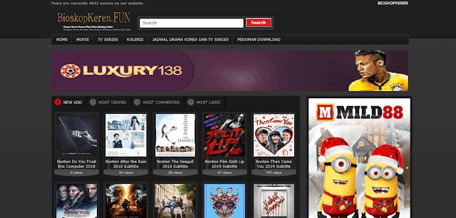 situs download film indonesia dan asia