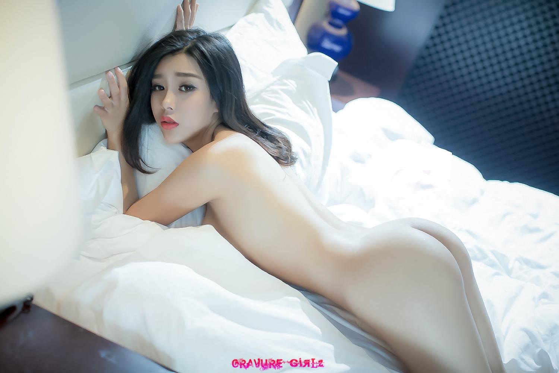 Xu Porn 23