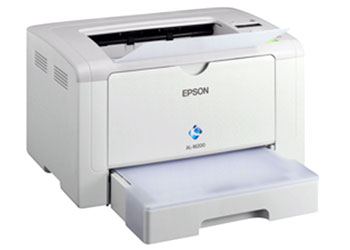 epson m200dn driver download windows