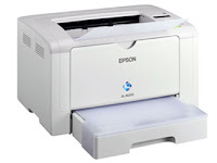 Epson AcuLaser M200DN Driver Free Download