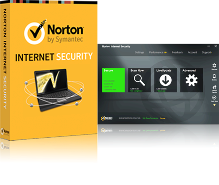 free download norton internet security 2014 full version