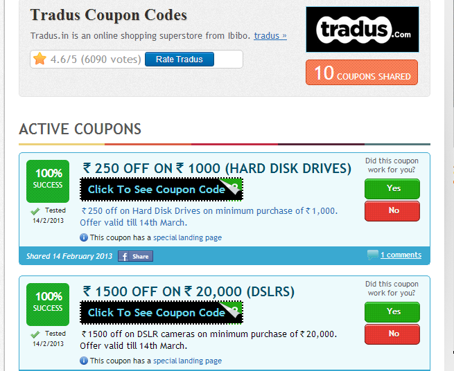 967620b95 This is just a glimpse into the world of coupons available at coupondunia.in