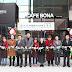 소하동 화영시니어케어센터에 11번째 보나카페 오픈