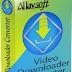 Allavsoft Video Downloader Converter 3.14.6.6387 Full Version Download