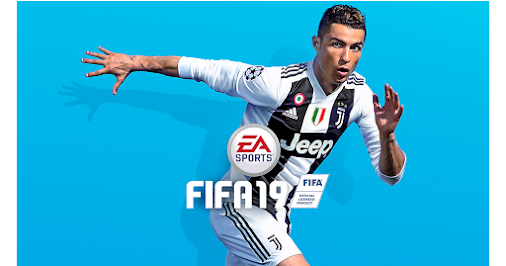 FIFA 19 Free Download Full PC Game FIFA 19 Free Download Full PC Game System Requirements Minimum: •...