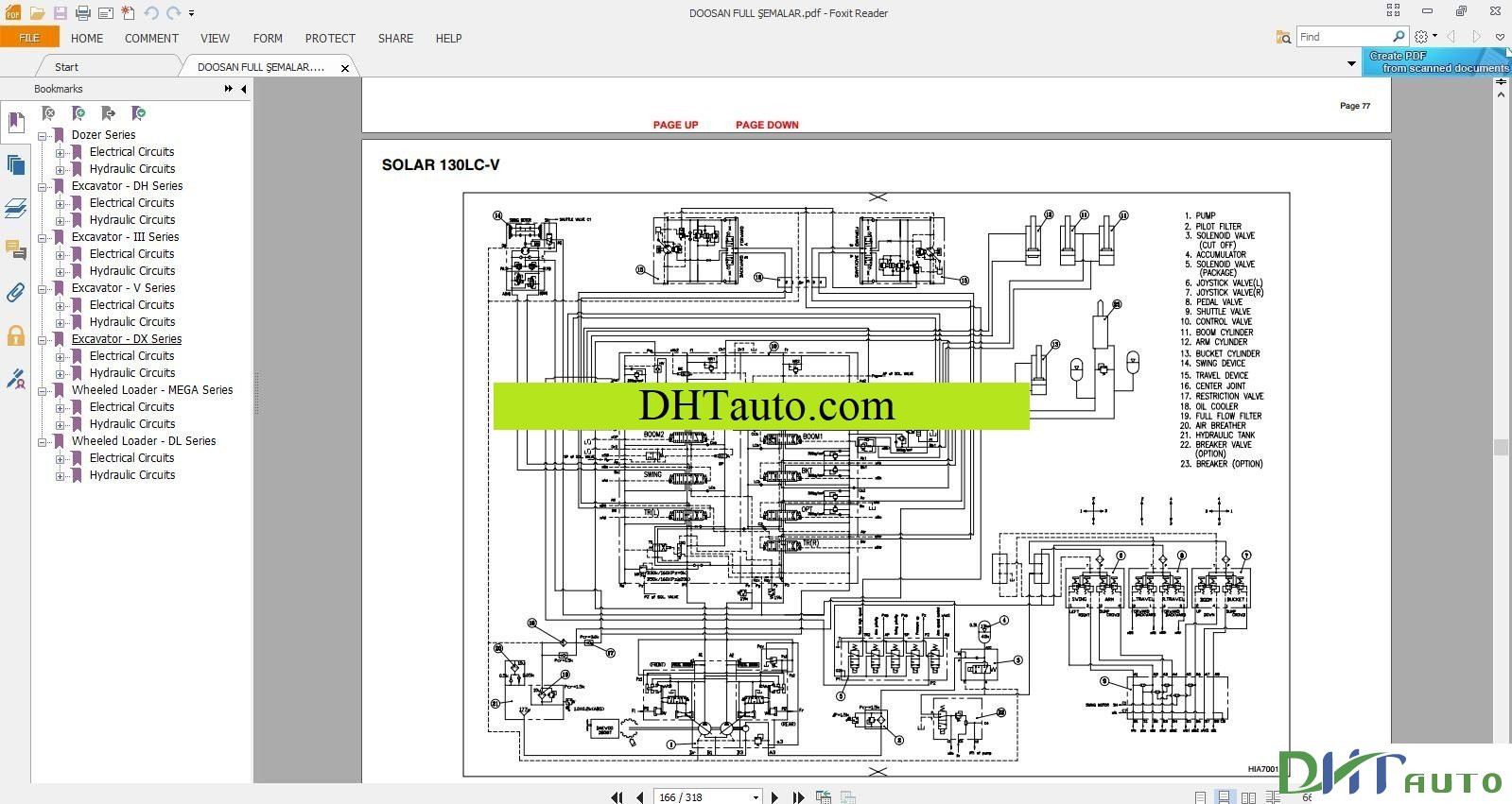 medium resolution of doosan forklift wiring diagram wiring diagram for you forklift wiring diagram propane doosan forklift wiring diagram