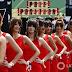 """A F1 não sabe o que fazer com as grid girls: """"Precisamos ser mais progressistas"""""""