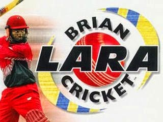 Brian Lara Cricket Game Free Download For Mobiles