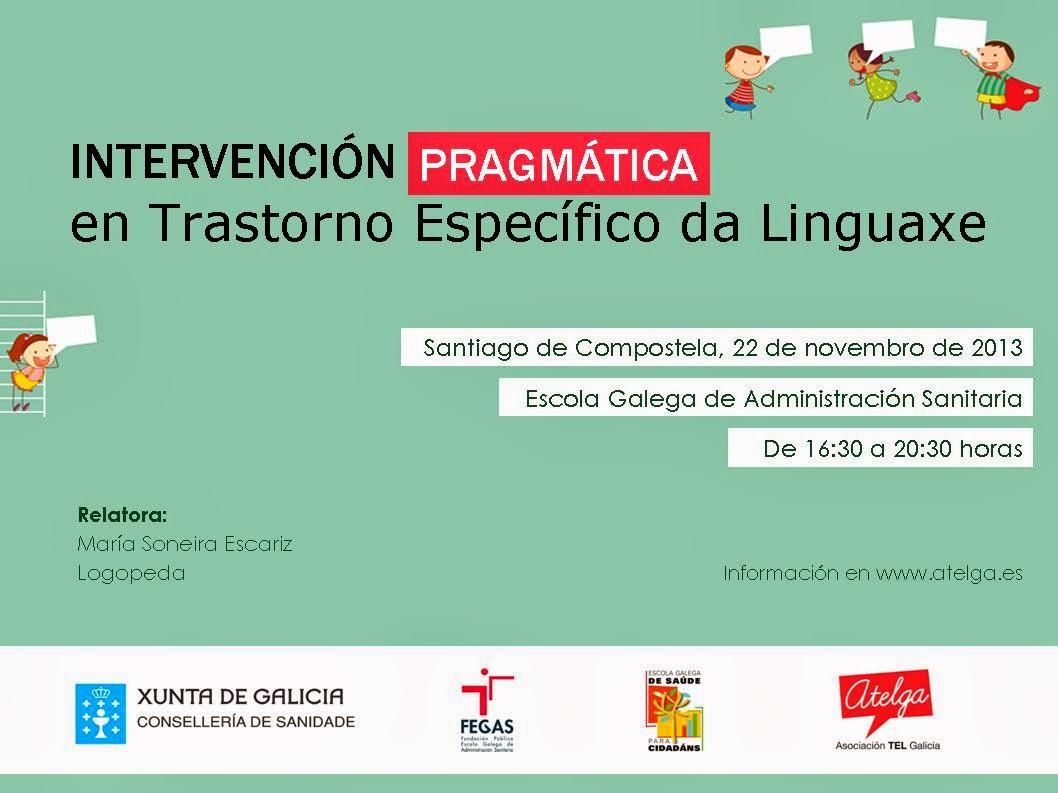 Presentación taller de intervención en pragmática.pdf