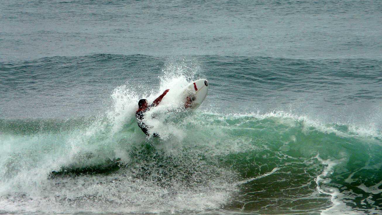surf sopela el pasillo agosto 2015 tubos 22