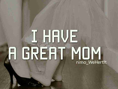 beautiful mother quotes, sayings and status for mother day 3