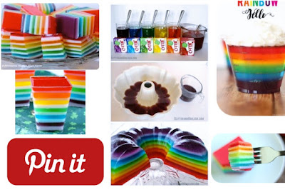https://www.pinterest.com/explore/rainbow-jello/
