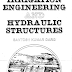 Download Irrigation Engineering and Hydraulic Structures by Santosh Kumar Garg PDF