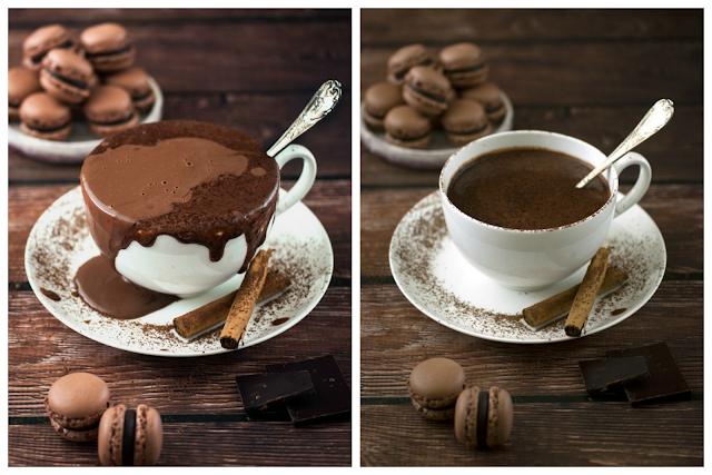 http://homemadewithlove.com/2014/11/ultra-rich-and-creamy-hot-chocolate/?cuid=67d50f8b457cd8a8d8d4e0d8883130da