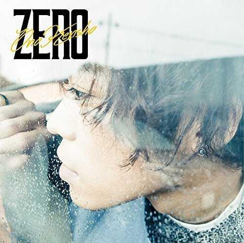[Single] 小野賢章 – ZERO (2015.04.08/MP3/RAR)