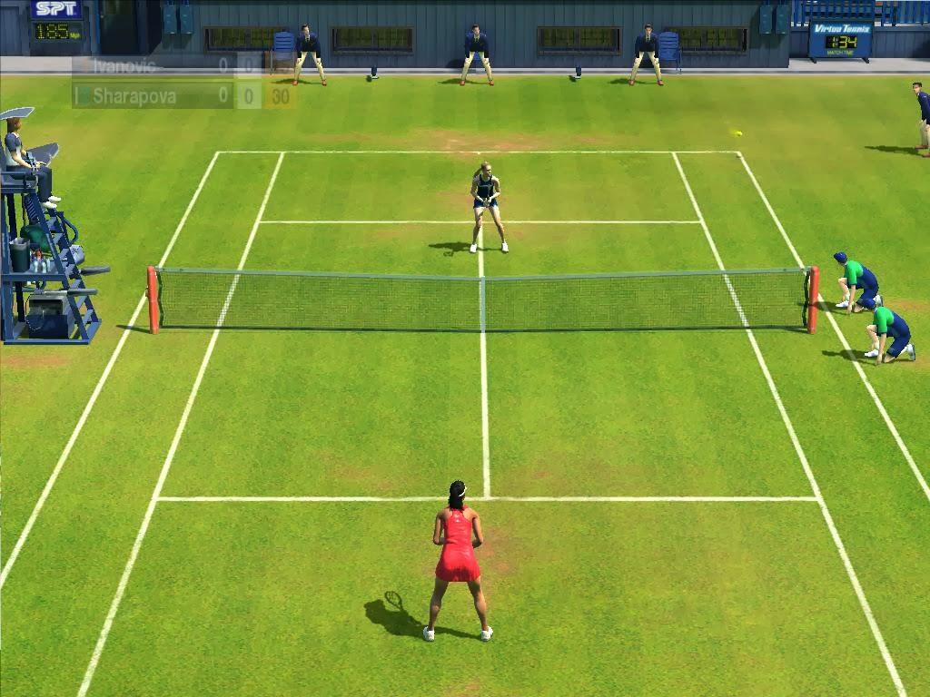 Hasil gambar untuk tenis