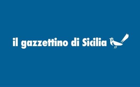 Il Gazzettino di Sicilia parla del libro No Vegan