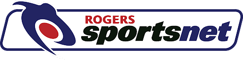 The Branding Source New Logo Sportsnet