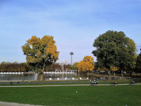 hiroshima-nagasaki park cologne
