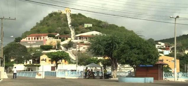 Prefeitura de Piranhas negocia parcelamento de mais de R$ 540 mil de divida com a Eletrobrás