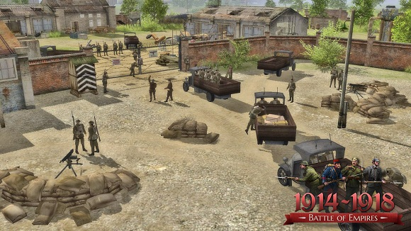 Battle of Empires 1914 1918-screenshot02-power-pcgames.blogspot.co.id