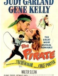 The Pirate | Bmovies