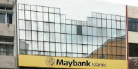Buka Akaun Semasa Perniagaan Maybank