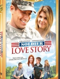 A Soldier's Love Story | Bmovies