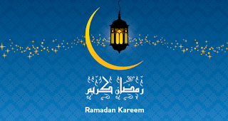 download ramadan pictures free