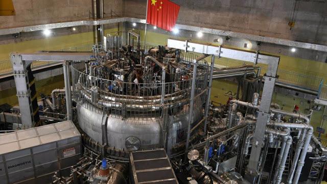 cientistas-chineses-fizeram-sol-artificial-na-china