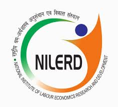 National Institute of Labour Economics Research and Development
