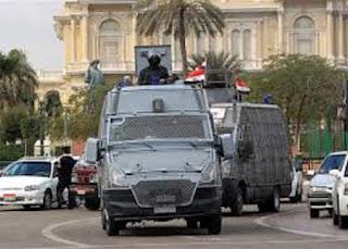 ميدان التحرير الان صور حية , مباشر مظاهرات ثورة الغلابة 11-11, اخبار ثورة 11 نوفمبر اليوم الجمعة في ميدان التحرير