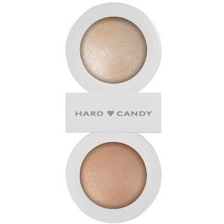 New Years Eve Look with Hard Candy!  via  www.productreviewmom.com