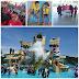 Bangi Wonderland ThemePark and Resort : Promosi Gempak Giler Sempena Cuti Sekolah.