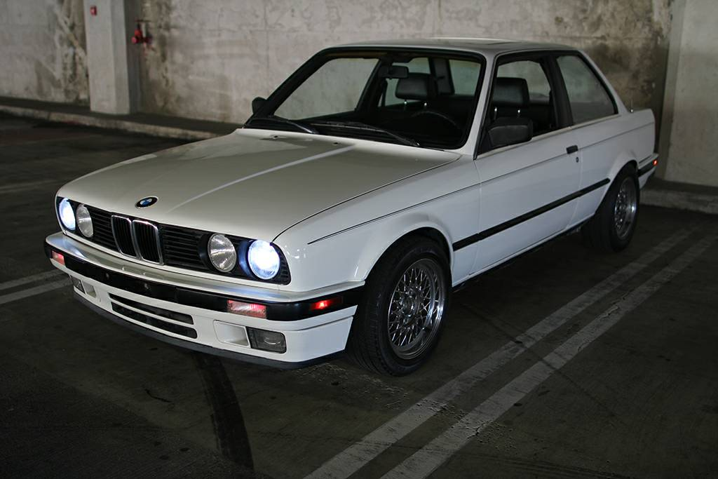 daily turismo e36 m3 swap 1989 bmw 325i e30. Black Bedroom Furniture Sets. Home Design Ideas