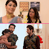 Future Story Twist Revealed In Star Plus Show Ishqbaaz