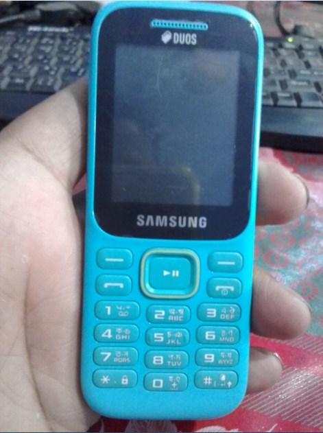 Samsung B310e Flash File Free 100 Tested Gd27lq64 Size 0x800000 8mb