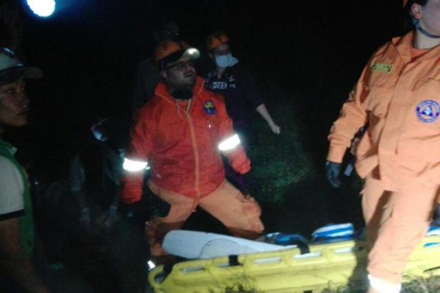 AFP Confirma pelo menos 25 mortos em acidente com a Chapecoense